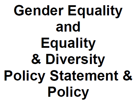 Equality & Diversity Policy.PNG