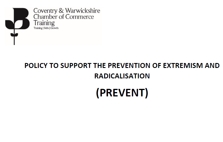 prevent.PNG