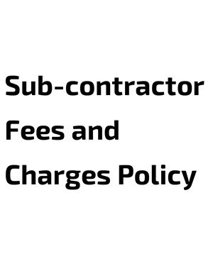 Sub-contraactor fees.jpg
